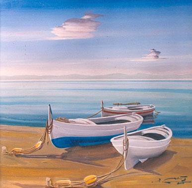 Josep Malats [2] 2000