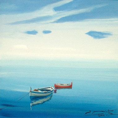 Josep Malats [15] 2004