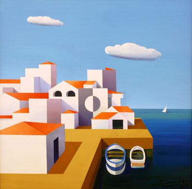 Josep Malats [1] 2005
