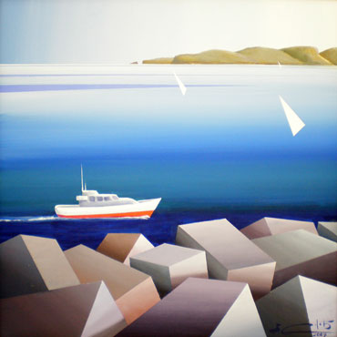 Josep Malats [2] 2007