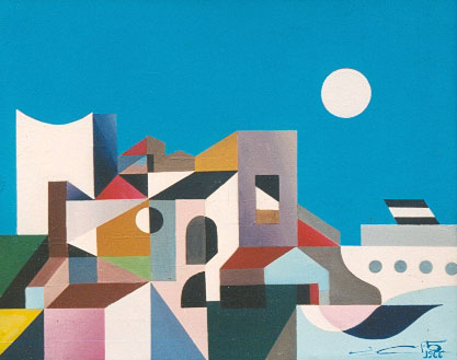 Josep Malats [1] 1966