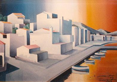 Josep Malats [1] 1993