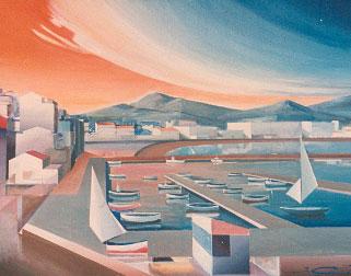 Josep Malats [2] 1995
