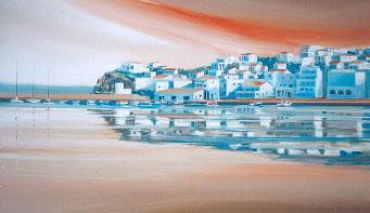 Josep Malats [3] 1995