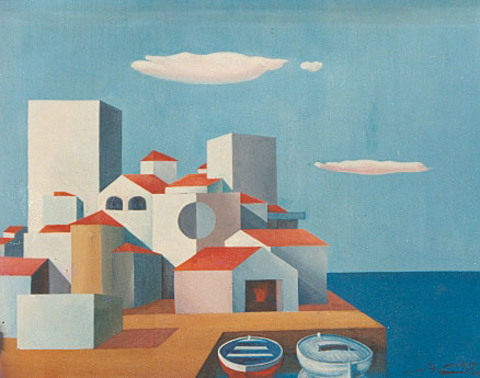 Josep Malats [3] 1999