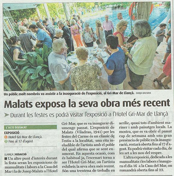 premsa_emporda_14-7-2015